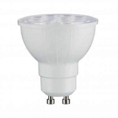 LED žárovka 8W GU10 P 50062