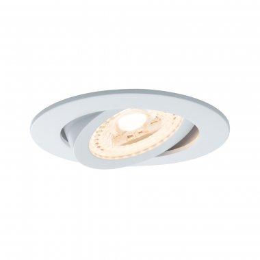 Vestavné bodové svítidlo 230V LED  P 50064