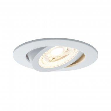 Vestavné bodové svítidlo 230V LED  P 50065