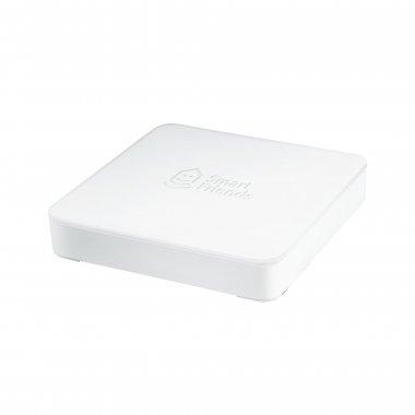 SmartHome ZigBee Smart Friends box s rozhraním pro LAN a USB - PAULMANN