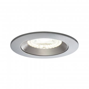 LED svítidlo P 50068