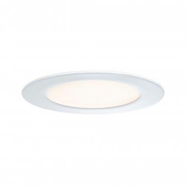 LED svítidlo P 50071