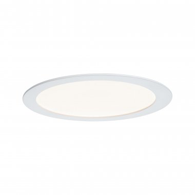 LED svítidlo P 50072