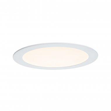 LED svítidlo P 50073