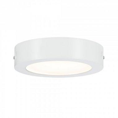 LED svítidlo P 50082