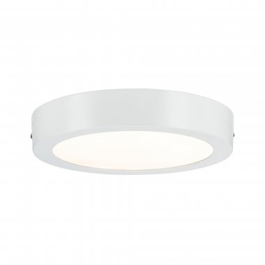 LED svítidlo P 50083