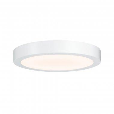 LED svítidlo P 50084