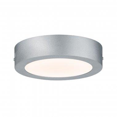 LED svítidlo P 50085