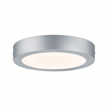 LED svítidlo P 50086