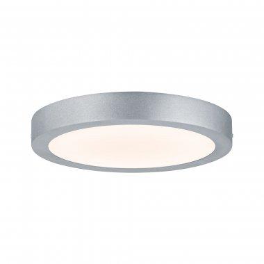 LED svítidlo P 50087