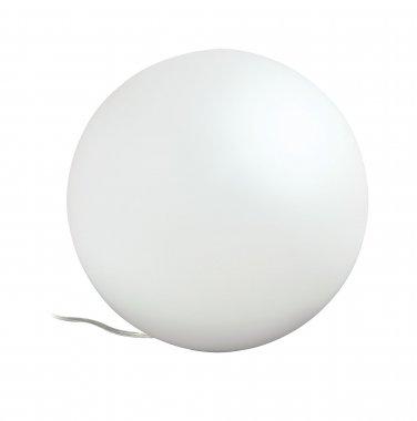 Pokojová stolní lampa LED  P 50102
