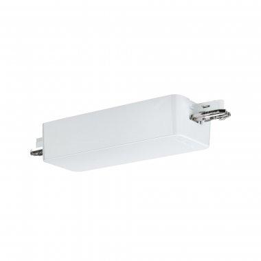 SmartHome URail stmívatelný vypínač bílý max. 300W - PAULMANN