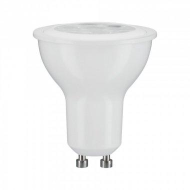 LED žárovka 5W GU10 P 50118