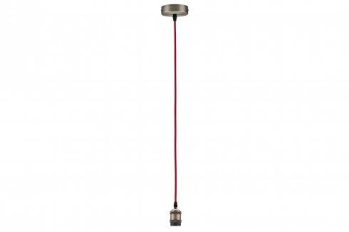 Lustr/závěsné svítidlo P 50323