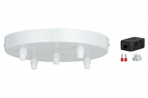 Lustr/závěsné svítidlo P 50341