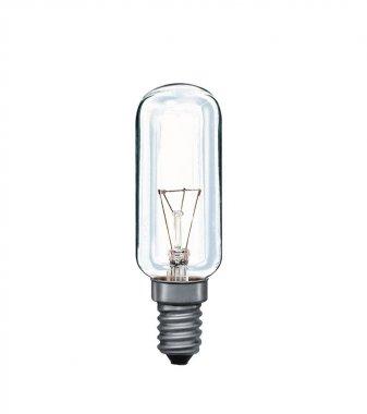 Trubicová žárovka 25W E14 P 54022