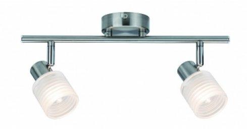 Přisazené bodové svítidlo LED  P 60199