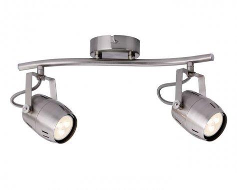 Přisazené bodové svítidlo LED  P 60286
