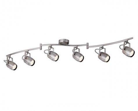 Přisazené bodové svítidlo LED  P 60289