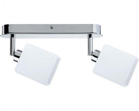 Přisazené bodové svítidlo LED  P 60303