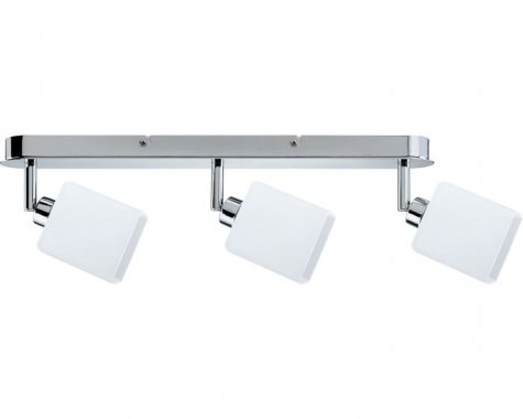 Přisazené bodové svítidlo LED  P 60304