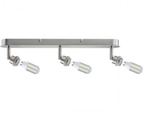 Přisazené bodové svítidlo LED  P 60312