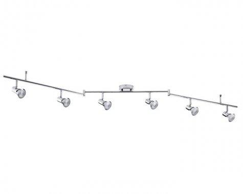 Přisazené bodové svítidlo P 60323