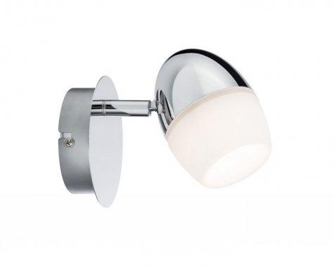 Přisazené bodové svítidlo LED  P 60328