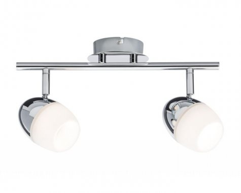 Přisazené bodové svítidlo LED  P 60329