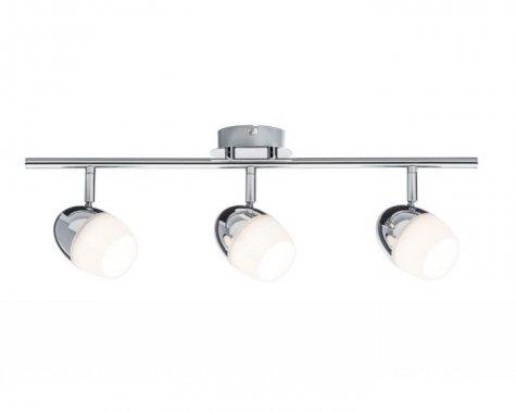 Přisazené bodové svítidlo LED  P 60330