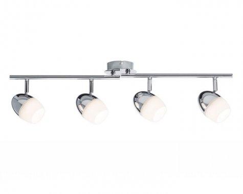 Přisazené bodové svítidlo LED  P 60331
