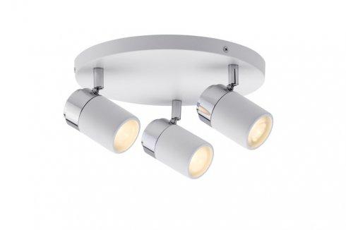 Přisazené bodové svítidlo LED  P 60336