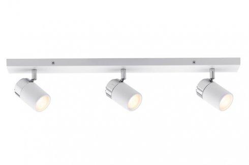 Přisazené bodové svítidlo LED  P 60337