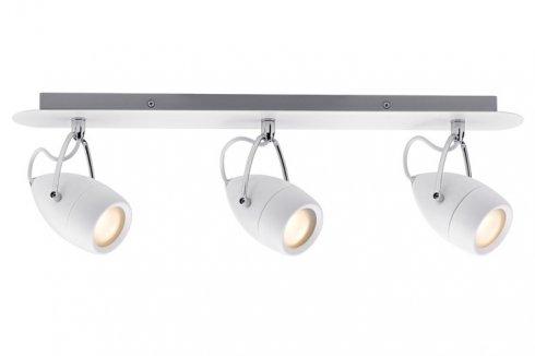 Přisazené bodové svítidlo LED  P 60341