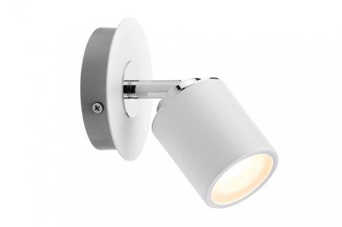 Přisazené bodové svítidlo LED  P 60344