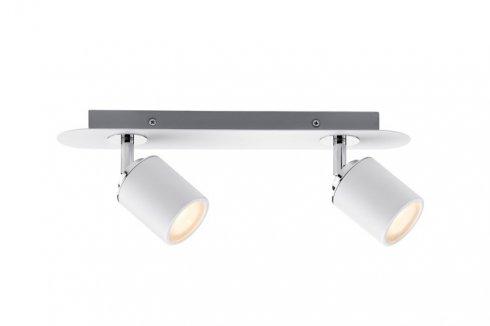 Přisazené bodové svítidlo LED  P 60345