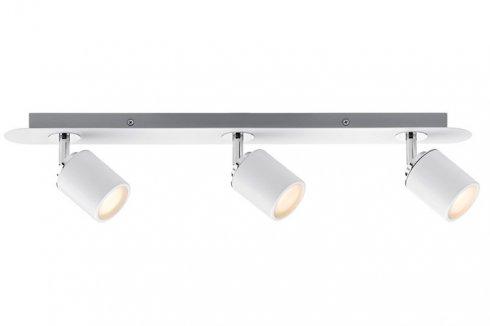 Přisazené bodové svítidlo LED  P 60346