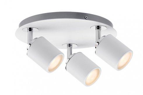 Přisazené bodové svítidlo LED  P 60348