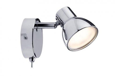 Přisazené bodové svítidlo LED  P 60354