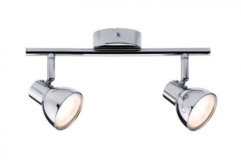 Přisazené bodové svítidlo LED  P 60355