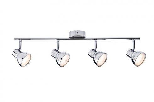Přisazené bodové svítidlo LED  P 60357