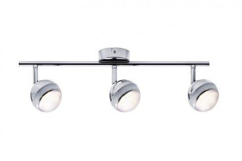 Přisazené bodové svítidlo LED  P 60361