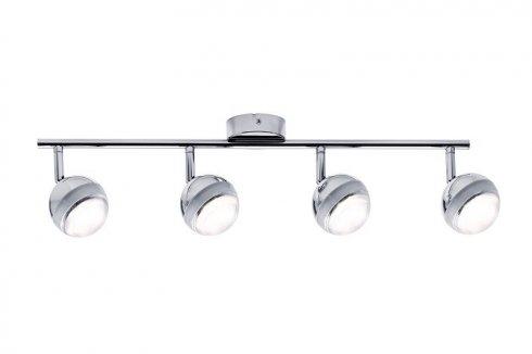 Přisazené bodové svítidlo LED  P 60362