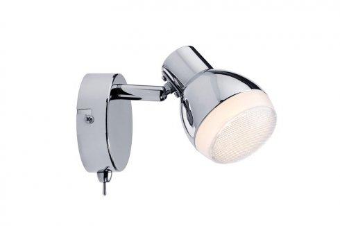Přisazené bodové svítidlo LED  P 60364