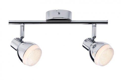 Přisazené bodové svítidlo LED  P 60365