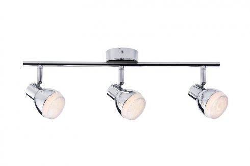 Přisazené bodové svítidlo LED  P 60366