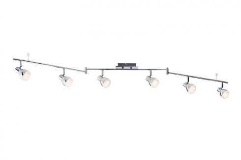 Přisazené bodové svítidlo LED  P 60368