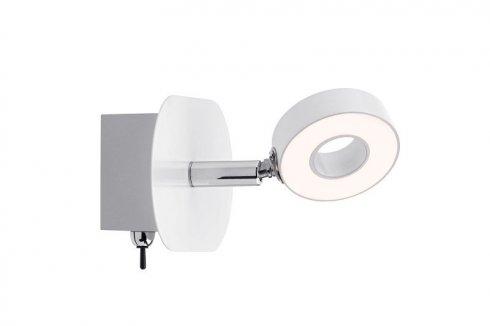Přisazené bodové svítidlo LED  P 60369
