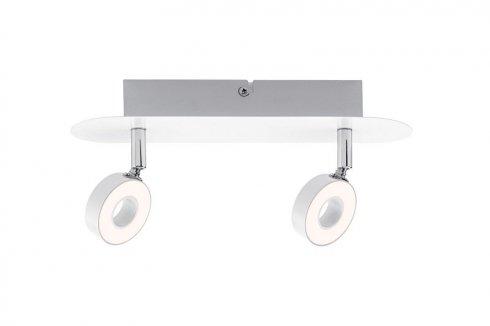 Přisazené bodové svítidlo LED  P 60370