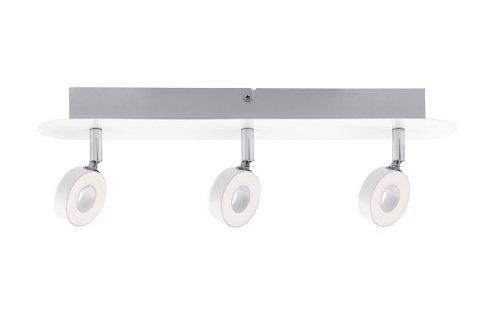 Přisazené bodové svítidlo LED  P 60371
